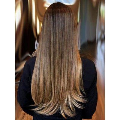 42+ Longueur maximale cheveux des idees