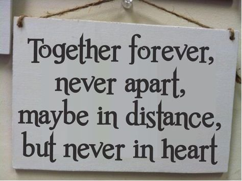 List Of Pinterest Together Forever Tattoo Friends Friendship Images