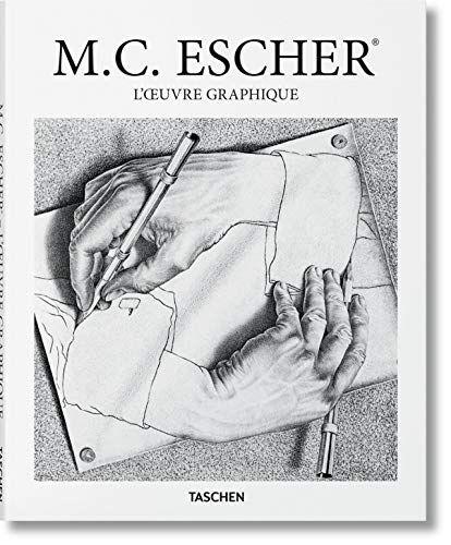 Roman M/m Gratuit : roman, gratuit, Télécharger, BA-Escher, Collectif, ▽▽, Votre, Fichier, Ebook, Maintenant, !▽▽, Gambar,, Gambar, Anime