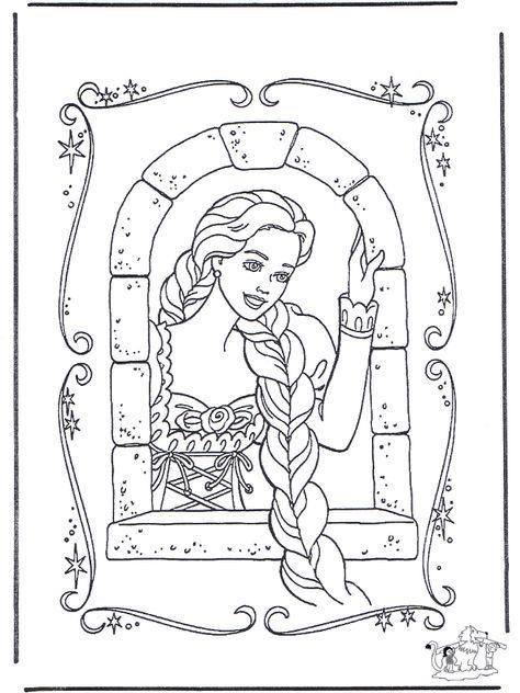 Maerchen Rotkappchen Und Der Wolf Allerhand Ausmalbilder Malvorlagen Marchen Rapunzel 2 Barbie Malvorlagen Marchen Basteln Malvorlagen