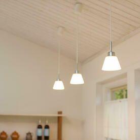 簡単にできる天井掃除で埃や油汚れもスッキリさせる方法 天井 掃除