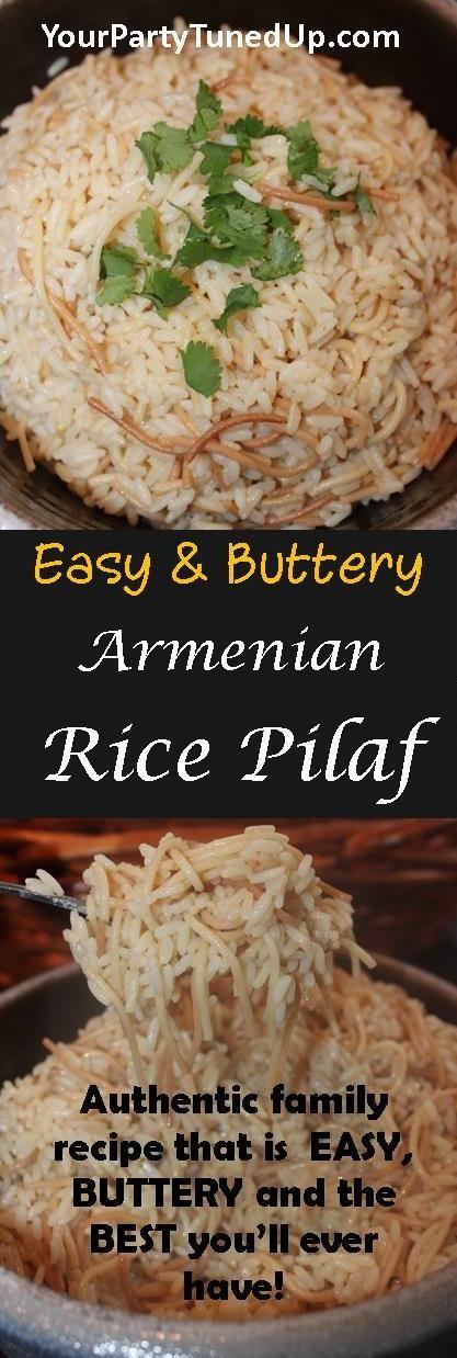 Feurige One Pot Pasta mit Chorizo und mediterranen Gemüse - Rezept - armenische küche rezepte