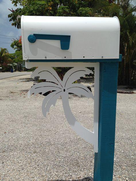 Simply Burtons Coastal Western Decorative Brackets Wall Art Gallery Custom Mailboxes Outdoor Wall Art Outdoor Decor