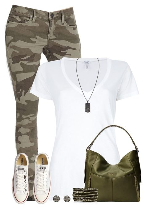 New stylish camping outfits camo pants Ideas Camo Fashion, Look Fashion, Winter Fashion, Fashion Outfits, Womens Fashion, Fashion Trends, Camouflage Fashion, Camouflage Pants, Fashion Hacks