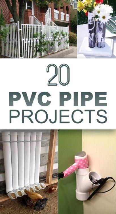 Pin On Pvc Pipe