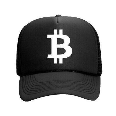 forex și crypto