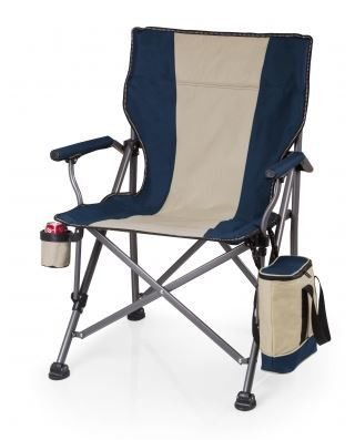 Phenomenal Outlander Camp Chair 400Lbs In 2019 Camping Chairs Gmtry Best Dining Table And Chair Ideas Images Gmtryco