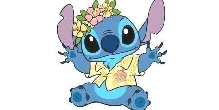 Iphone Wallpaper Stitch Stitch Wallpaper Iphone Wallpaper Stitch Stit Iphone En 2020 Dessin Stitch Dessin Disney