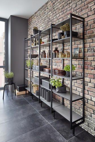 Modern Kitchens Stylish Innovative Nolte Kitchens Com Moderne Kuchenideen Haus Moderne Kuche