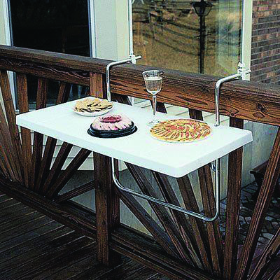 Ways To Decorate A Folding Tables Sizes To Refresh Your Home