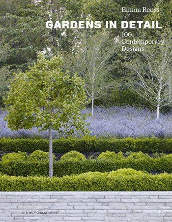 c813dfa81447d89b6af7048fded04f1b - The History Of Landscape Design In 100 Gardens