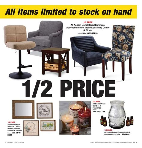 Pin By Picoupons On Fred Meyer Coupons Outdoor Furniture Sets