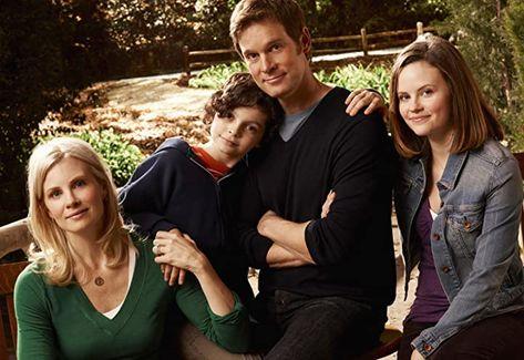 Amazon Com Watch Parenthood Season 1 Prime Video Parenthood Season 1 Parenthood Prime Video