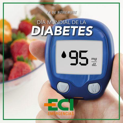 diabetes de personas mayores
