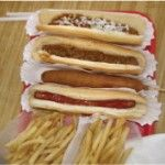 Top 10 great meals in Myrtle Beach for under $10 - Myrtle Beach Blog - Myrtle Beach, SC - Jan 02, 2015
