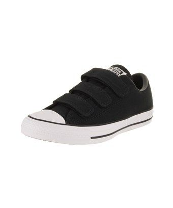CONVERSE CONVERSE WOMEN'S CHUCK TAYLOR ALL STAR 3V OX CASUAL