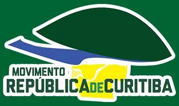 #DetonaTudoMoro explode nas redes sociais em apoio ao Ministro – República de Curitiba