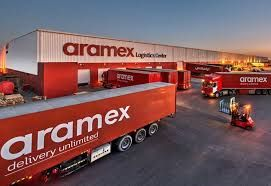 Aramex Promotion Codes Are On The Head Only With Vouchercodesuae Shop Here Https Www Vouchercodesuae Disruptive Technology E Commerce Business Logistics