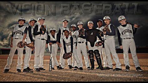 Baseball Banner Ideas On Pinterest Softball Team Pictures Softbal Baseball Team Banner Baseball Team Pictures Baseball Team