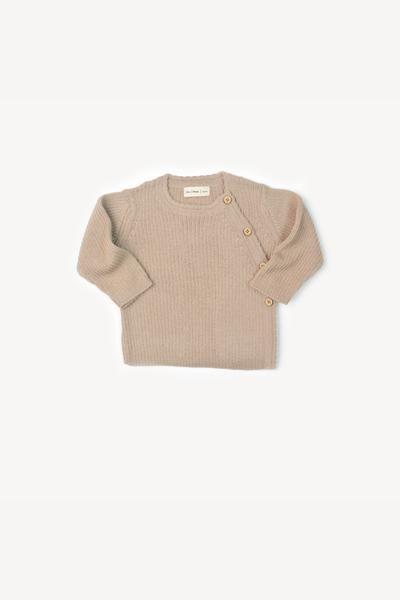100 Baby Alpaca Baby Sweaters Baby Alpaca Clothes