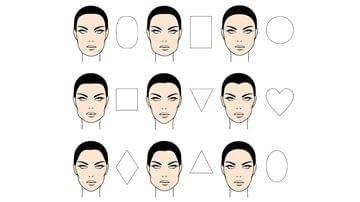 Pin En Tips D Maquillaje