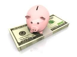 Easy cash advance payday loans picture 2