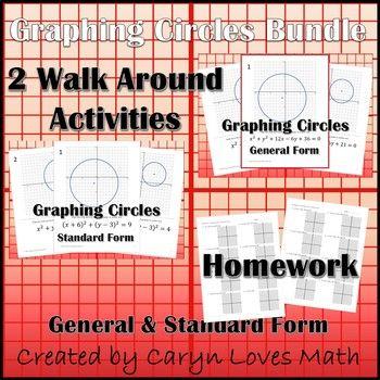 c819ea871b85502a603bd04bfd07719a - How To Get The General Form Of A Circle