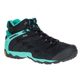 Women's Hiking \u0026 Outdoor Shoes \u0026 Boots