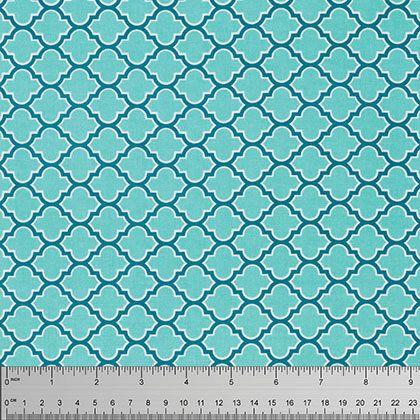 Pin On Joel Dewberry Fabric