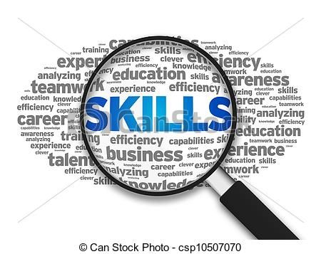 22 best Employability Skills images on Pinterest Career planning - skills & abilities for resume