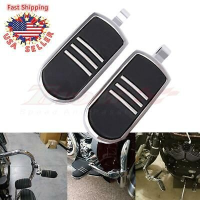Sponsored Ebay Driver Passenger 10mm Foot Pegs Rest Pedal Footpeg Mount For Harley Mot Footrests Pedals And Pegs Motorcycle Parts And Accessories Motorcycle Parts Accessories Motorcycle Parts Triumph Bobber