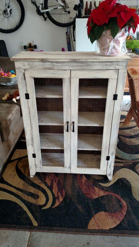 Antique Inspired Pie Shelf For Sale In Phoenix Az Antique Inspiration Antiques Shelves
