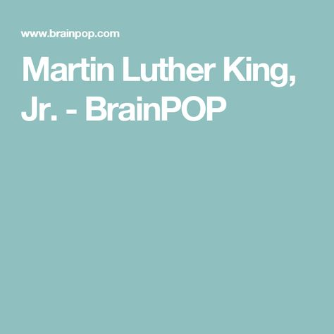 Top quotes by Martin Luther King, Jr.-https://s-media-cache-ak0.pinimg.com/474x/c8/1b/c8/c81bc8660fd47a79e1a0ee8cdc2ee6d8.jpg