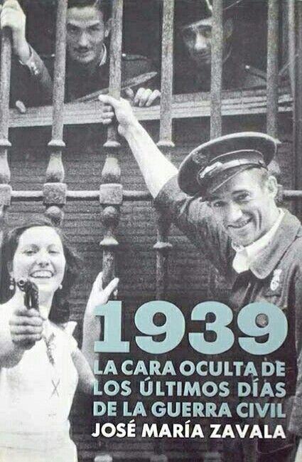 Pin En Guerra Civil Española