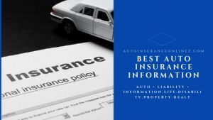 How Get Car Insurance Rate Comparisons Online Quickly And Easily