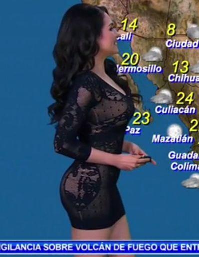 Mayte Carranco Bikini Hot Coleccion Mayte Perrioni Bikini Hot