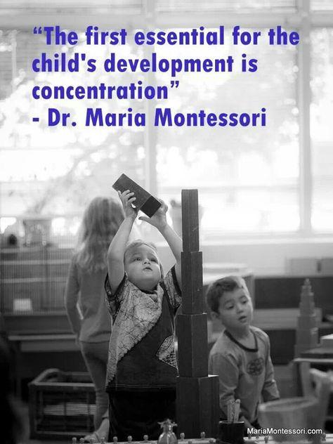 Top quotes by Maria Montessori-https://s-media-cache-ak0.pinimg.com/474x/c8/1d/59/c81d598eded3fb15cbce14760643aada.jpg