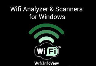 تحميل برنامج كشف ومعرفة شبكات واى فاى Wifiinfoview احدث اصدار Incoming Call Incoming Call Screenshot Scanners