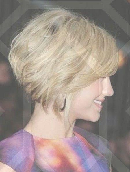 Stunning Useful Ideas Women Hairstyles Plus Size Women Ha