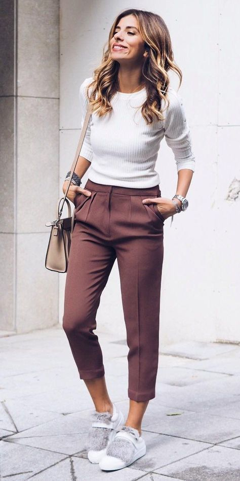 15 more concert outfit ideas for your next big show - #concert #ideas #outfit - #HairstyleForWorkLong