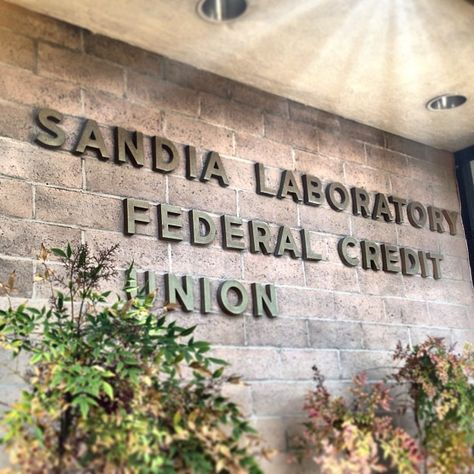 Sandia National Laboratories en Livermore, CA