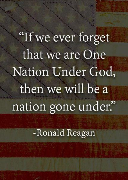 7 Ronald Reagan Quotes To Remember That Will Inspire You . Do you remember these words of wisdom? Great Quotes, Quotes To Live By, Me Quotes, Wisdom Quotes, Qoutes, Cover Quotes, Music Quotes, The Words, We Are The World