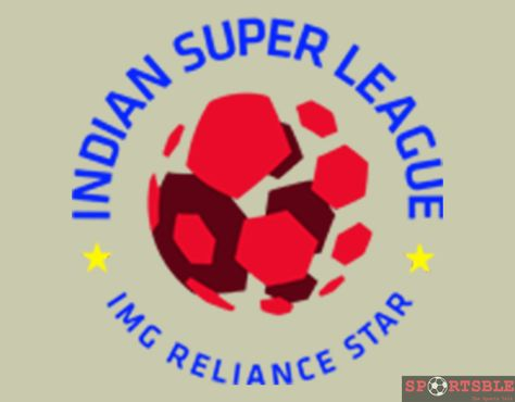 With A New Season Of Isl In Close Proximity Football Fans In India Are Gearing Up For Another Season Of High Intensity F How To Memorize Things Excited League