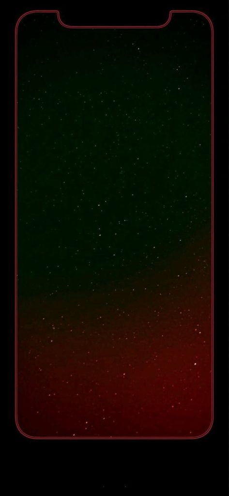 Iphone X Wallpaper With Notch Tecnologist Wallpaper Iphone Christmas New Wallpaper Iphone Wallpaper Iphone Love