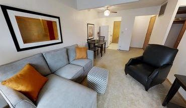 1 Bedroom Apartments In Milwaukee Wi Abodo Furnished Apartment For Rent Taksim Daily Monthly Istanbul Income Based Apartments For Rent In In 2020 With Images One Bedroom Apartment