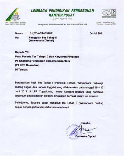 Contoh Surat Untuk Sahabat Bahasa Sunda Contoh Surat Untuk