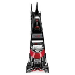 Hoover Power Scrub Deluxe Carpet Cleaner Target Carpet