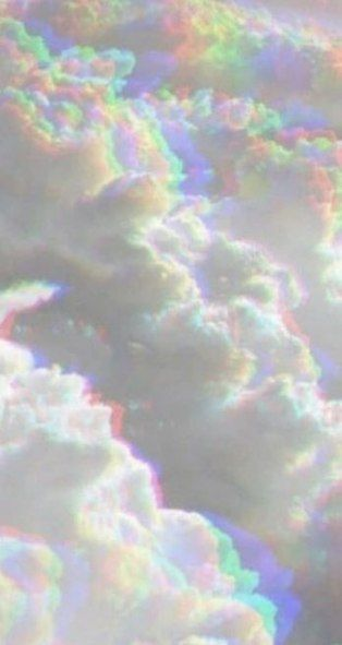 Aesthetic Hipster Tumblr Iphone Wallpaper