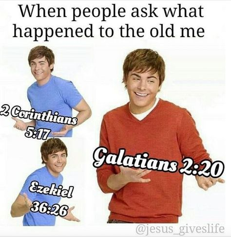 Finals are over, you made it through another semester, summer is coming; it's time to take a deep breath and a load off your shoulders! May we recommend starting with these 21 hilarious Christian meme's we've included in this week's round-up? Church Memes, Church Humor, Catholic Memes, Funny Christian Memes, Christian Humor, Christian Life, Bible Verses Quotes, Bible Scriptures, Jesus Bible