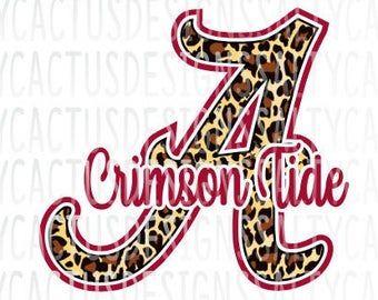 Alabama Crimson Tide Png Jpg Instant Download Sublimation Etsy Alabama Crimson Tide Logo Alabama Crimson Tide Crimson Tide